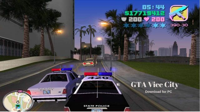 gta romania free download