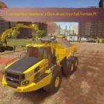 Construction Simulator 2 Download Free Full Version PC