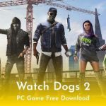 Watch Dogs 2 PC game download
