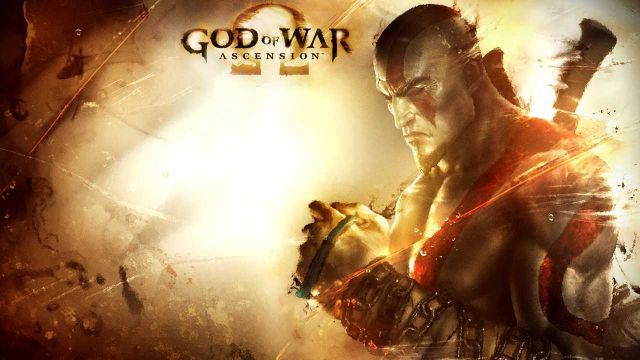 God_of_War4