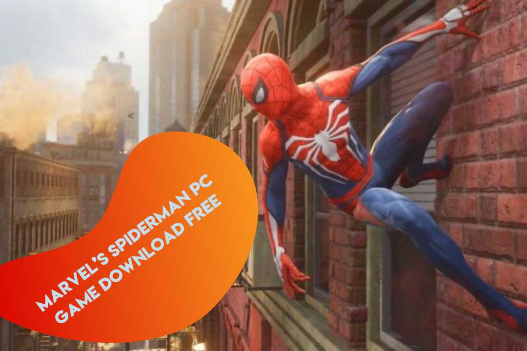 Marvel's_Spiderman_PC_Game_Download_Free