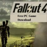 Fallout 4 Free PC Game