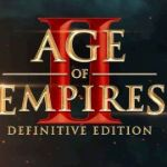 Empires_2_Definitive_Edition