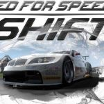 Need-For-Speed-Shift-Save-Game
