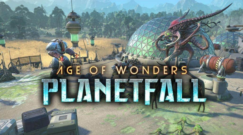 age-of-wonders-planetfall