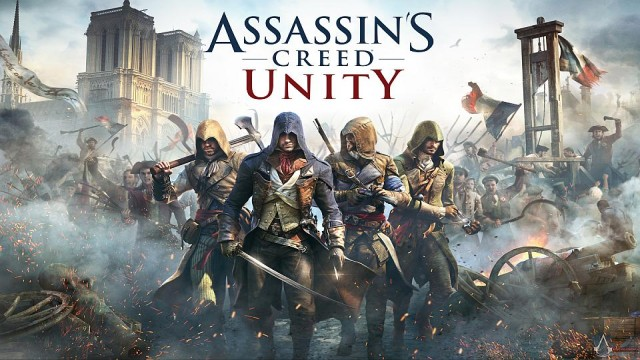 How to install assassin-creed-brotherhood-free-download ...