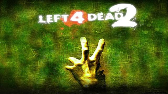 Download Left 4 Dead 2 (v2.2.0.2 / Build 5608010 ...