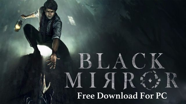 black mirror game download