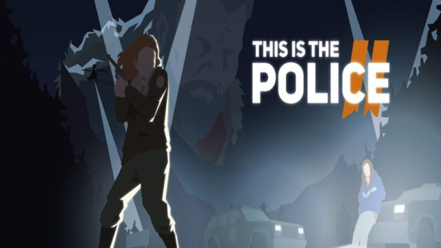 ThisIsThePolice2