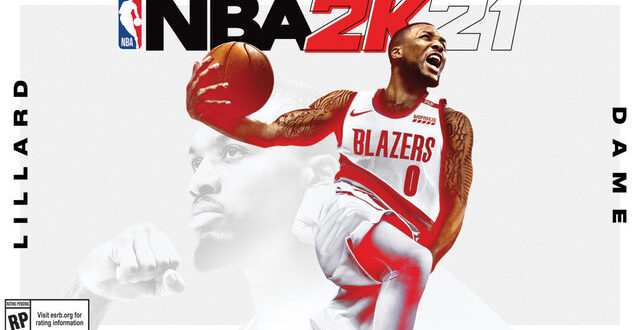 NBA 2k21 free game download for pc