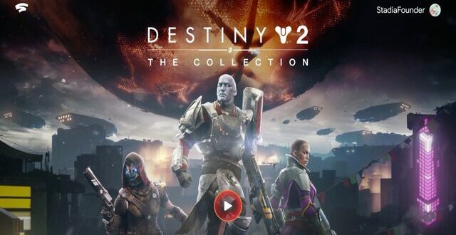 destiny 2 game download