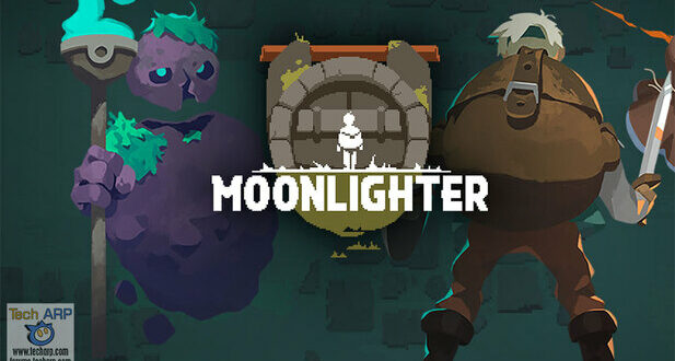 moonlighter game download free for pc